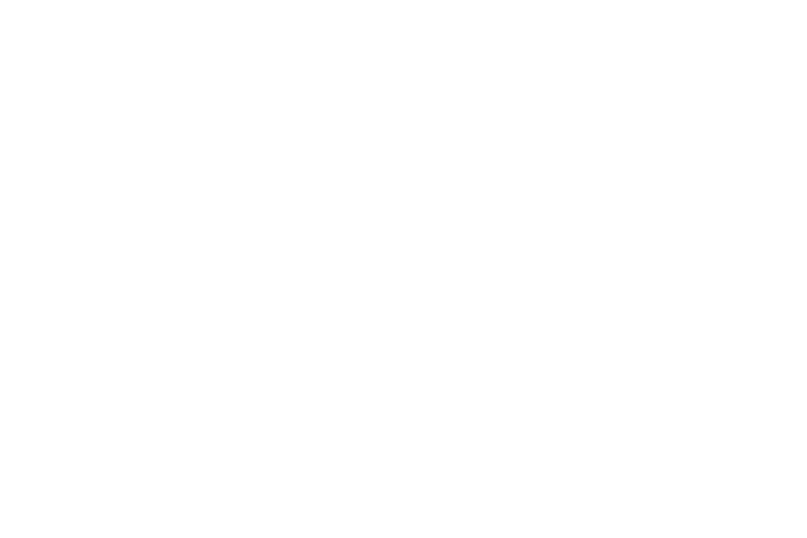 Pouya Ghomi Homes